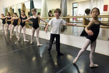ballet2-edit_custom-e2652607fbfa2d04ec7fb756ab9f7581c98a034c-s900-c85
